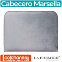 Cabecero Moderno Marsella de La Premier