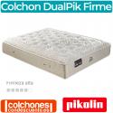 Colchón Pikolin Premium DualPIK FIRM