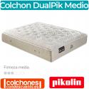 Colchón Pikolin Premium DualPIK MEDIUM