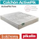 Colchón ActivePik FIRME de Pikolin