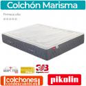 Colchón Pikolin Seaqual Marisma