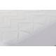 Protector de Colchón Tencel® Acolchado PA31 de Pikolin Home