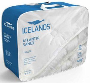 Los mejores rellenos n rdicos para ni os blog ccd - Rellenos nordicos icelands ...