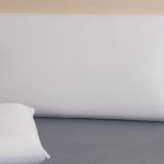 almohadas antiácaros