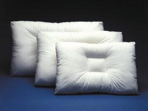 mejor almohada