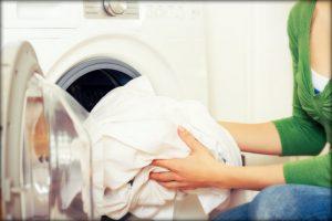 lavar relleno nórdico