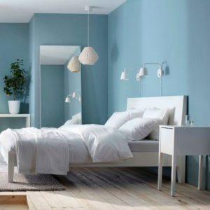 colores para pintar dormitorio
