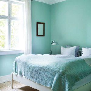 Colores para dormitorios - Blog ColchonesConDescuento.es