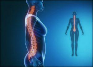 colchones para el dolor de espalda