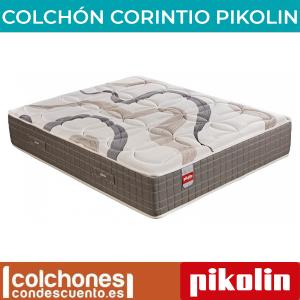 Cómo dormir bien en verano con el colchón Corintio de Pikolin