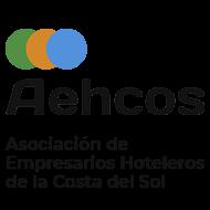 Asociación de Empresarios Hoteleros de la Costa del Sol