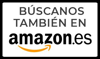 Colchones con Descuento en Amazon