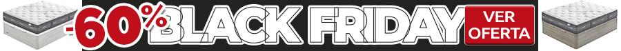 PACK BLACK FRIDAY FLEX