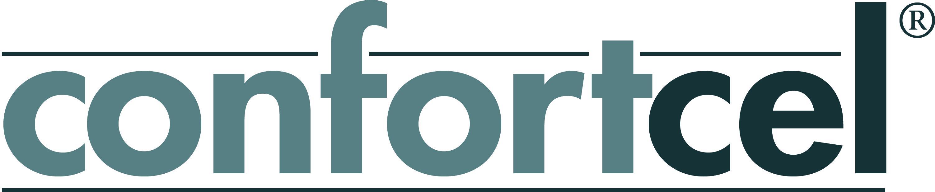 Logo ConfortCel