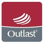 logo outlast