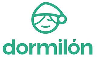 logo-dormilon-2019