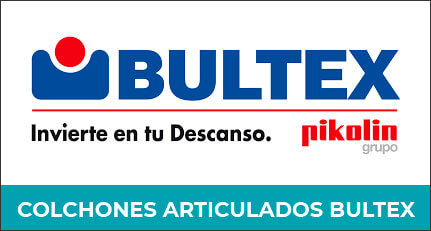 bultes articulables
