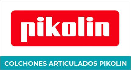 articulados pikoli