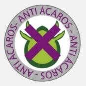 antiacaros