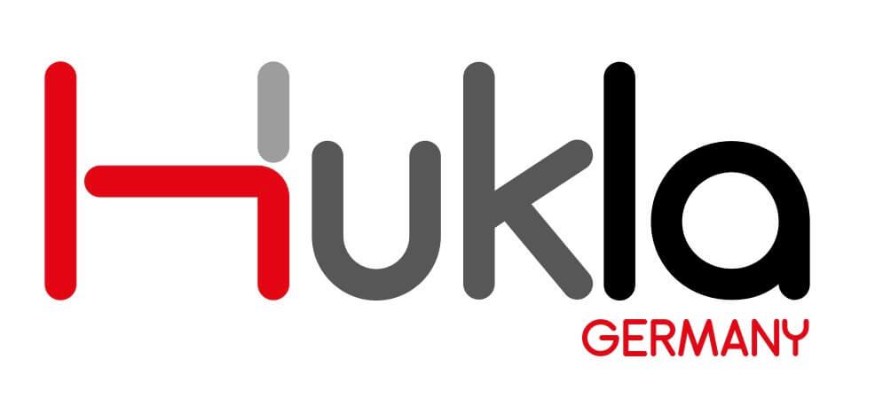 Logo Hukla