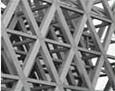 Estructura somier articulado hukla