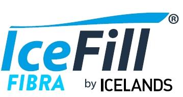 fibra icefill
