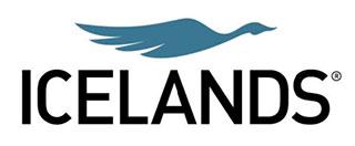 logo icelands
