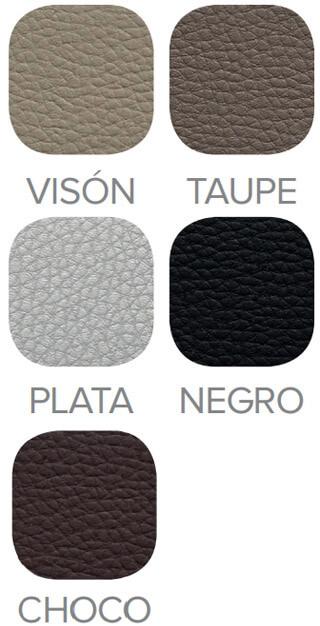 colores polipiel 2