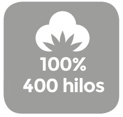 sabanas-400-hilos