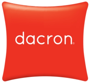 fibra antialercica dacron