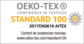 logo eoko tex