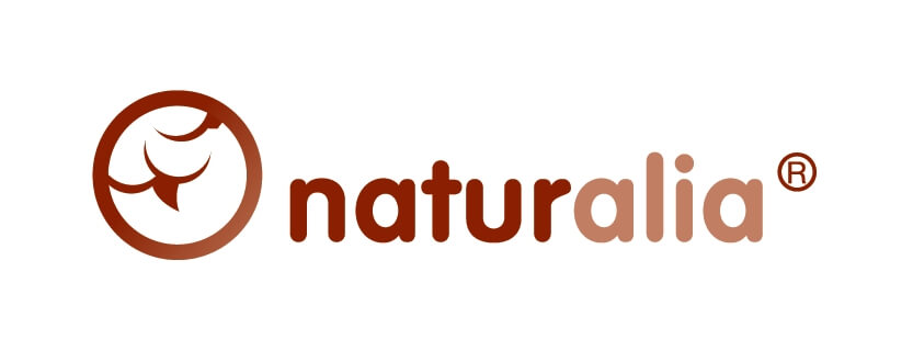 tejido naturalia