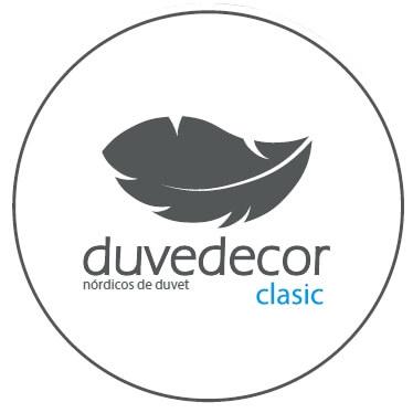duvedecor classic