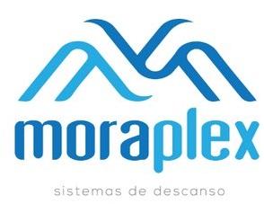 logo moraplex