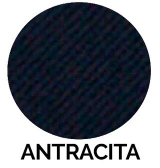 ANTRACITA FOREST