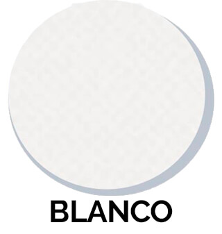BLANCO FOREST