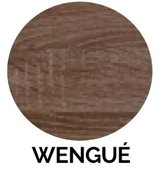 wengue elba