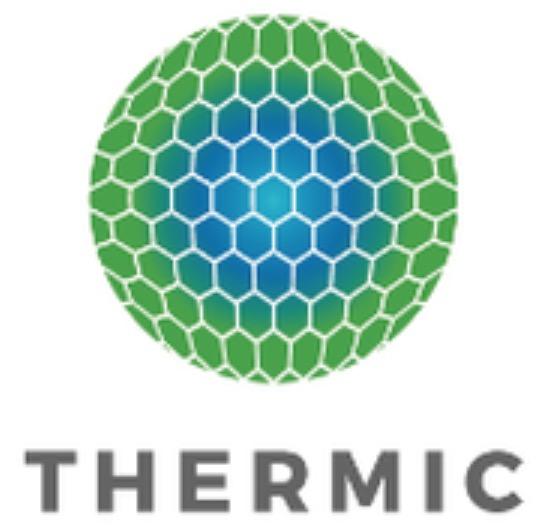 tejido thermic