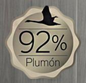 92% plumon ccd