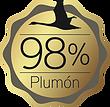 plumon 98%