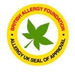 certificado-allergy-uk