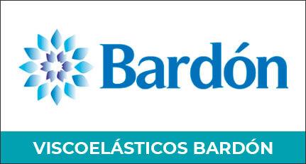 colchones viscoelasticos bardon