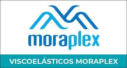colchones viscoelasticos moraolex