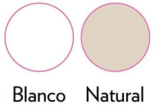 colores canapé con zapatero