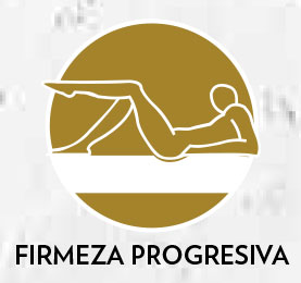 firmeza progresiva flex