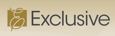colchones flex exclusive