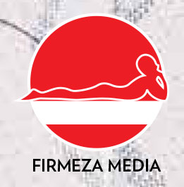 firmeza media