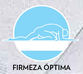 flex firmeza optima