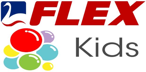 colchones para niños flex