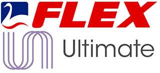 colchonex flex ultimate